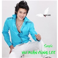 Vui Xun Cng Lee (Single 2012)