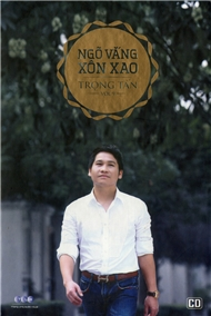 Ng Vng Xn Xao (Vol 9)