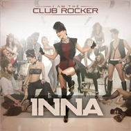 I Am the Club Rocker (Deluxe Edition 2011)