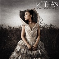 N Thn (Single 2012)