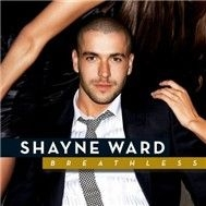 Shayne Ward - The Best Of Shayne Ward