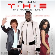 T.H.E. (The Hardest Ever 2011)