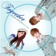 Together (Single 2011)
