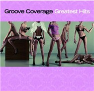 Greatest Hits (Bonus Track Version CD1)