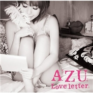 Love Letter (4th Album 2012)
