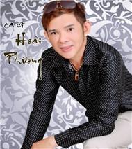 Nhac Xuan Hai Ngoai Tuyen Chon 2012