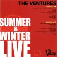 Summer And Winter Live (2004)