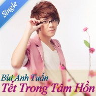 Tt Trong Tm Hn (Single 2012)