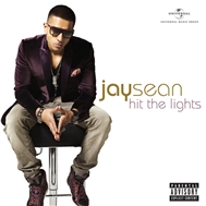 Hit The Lights (Japan Edition 2012)