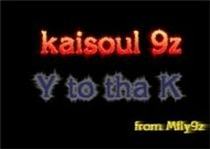 Kaisoul - Best Songs Collections