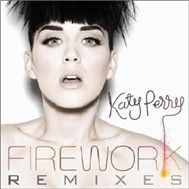 Katy Perry - Firework (Singel Remies 2011)
