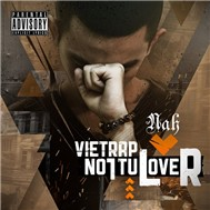 Viet Rap No1 Tu Lover (2012)