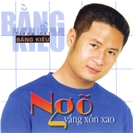 Ng Vng Xn Xao (2000)