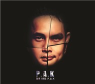 We Are P.A.K (2012)