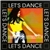 Let's Dance (Vol 6)