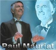 Tuyển Tập Những Ca Khúc Hay Nhất (2012) - Paul Mauriat