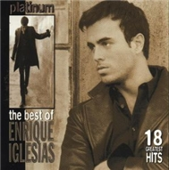 Platinum The Best Of (2007)