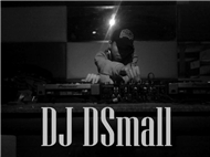 Dj DSmall - Best Songs Collection