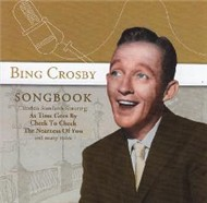 Songbook (2011)