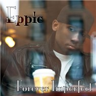 Forever Imperfect (EP 2011)