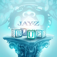 Blue (Mixtape 2012)