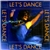 Let's Dance (Vol 12)