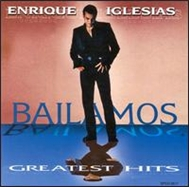 Bailamos Greatest Hits (1999)