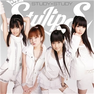 STUDY x STUDY (Single 2012)