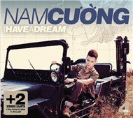 I Have A Dream (Vol.4 2012)