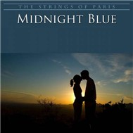 Midnight Blue (1987)