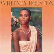 Whitney Houston (1985)