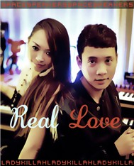 Real Love (Single 2012)