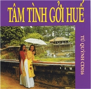 Tm Tnh Gi Hu (T Qunh 16)