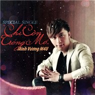 Ch Cn Trong M (Special Single)