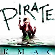 Pirate (2011)