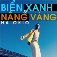 Bin Xanh V Nng Vng (Single 2012)