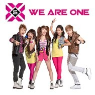 We Are One (2012)