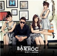 Bt Khc (Single 2012)