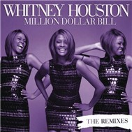 Million Dollar Bill (The Remixes EP 2009)