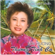 Thng Tnh Ca (Nhc Tin Chin)