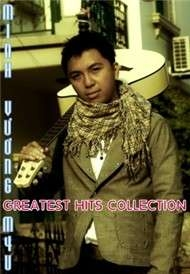 Minh Vương M4U - Greatest Hits Collection