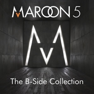 The B-Side Collection (2007)