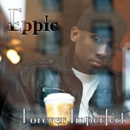 Forever Imperfect EP