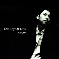 Destiny Of Love