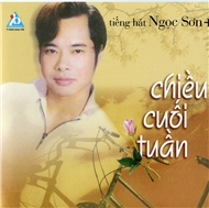 Chiu Cui Tun (Ting Ht Ngc Sn 4)