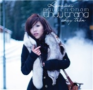 Nguyn Phm Thy Trang - Runaway (Chy Trn)