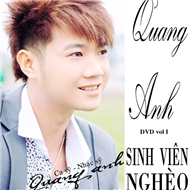 Sinh Vin Ngho (2012)