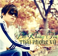 Ph Khng Tn (2012)