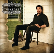 Tuskegee (2012) - Lionel Richie
