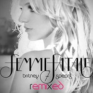 The Femme Fatale Remix (2012)